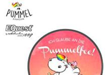 Pummeleinhorn EQuest